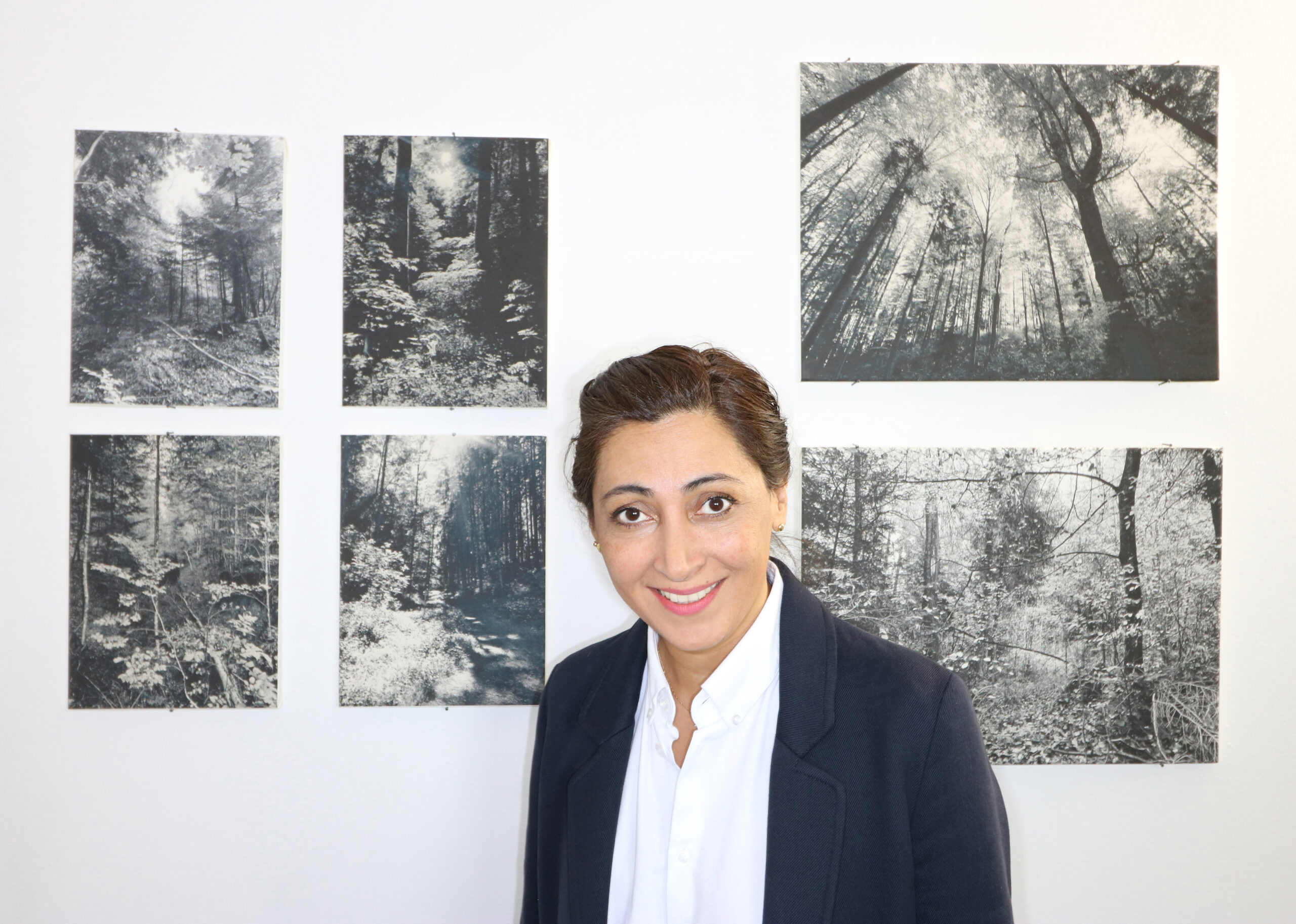 Karyna Herrera